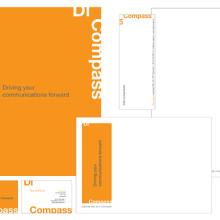 Dicompass_huisstijl
